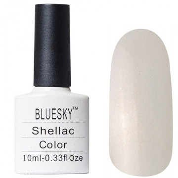 Shellac bluesky №536