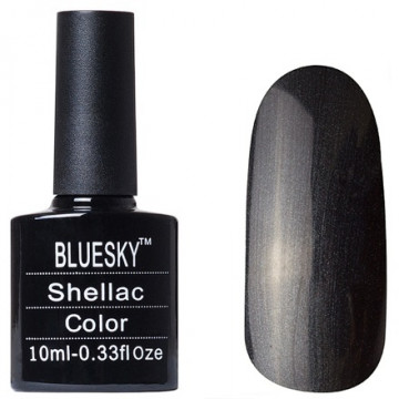 Shellac bluesky №540