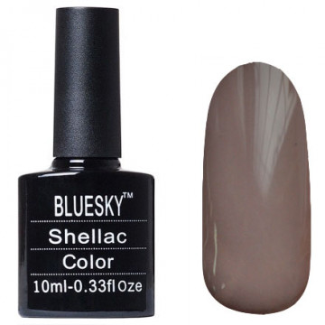 Shellac bluesky №594