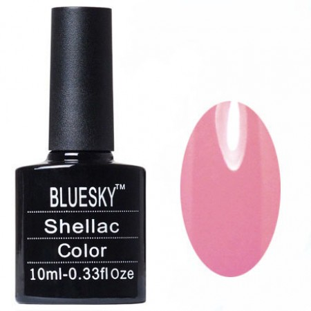 Shellac bluesky Y №005
