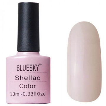 Shellac bluesky №502