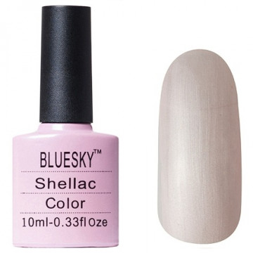 Shellac bluesky №512