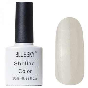 Shellac bluesky №520