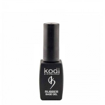 Kodi Rubber Base (8ml.)