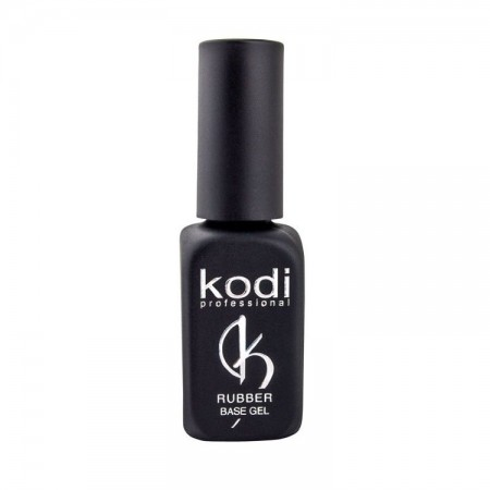 Kodi Rubber Base (12ml.)