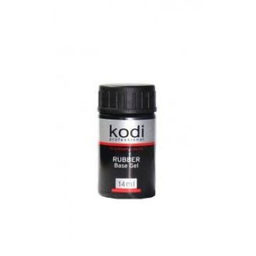 Kodi Rubber Base (14ml.)