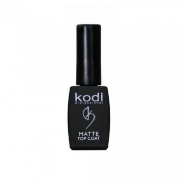 Kodi, Matte Top (8ml)