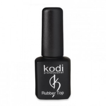 Kodi Rubber Top 7 мл.