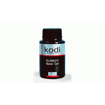 Kodi Rubber Base 30 мл.