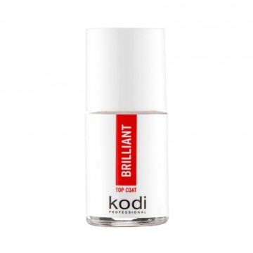Kodi Brilliant TC (15ml.)